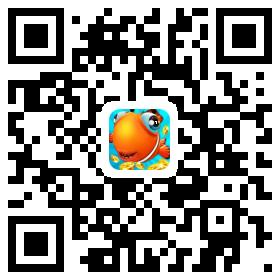 091702duqpiiuq1q7whh5f.png.thumb.jpg